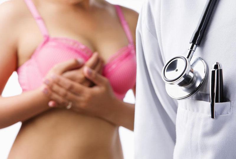 врач Маммолог Днепр Левый берег, записаться на прием к Маммологу в Днепре